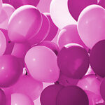 Tu nueva tienda online de Lencería, Corsetería y Baño