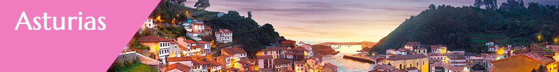 Tienda de lencería en Asturias