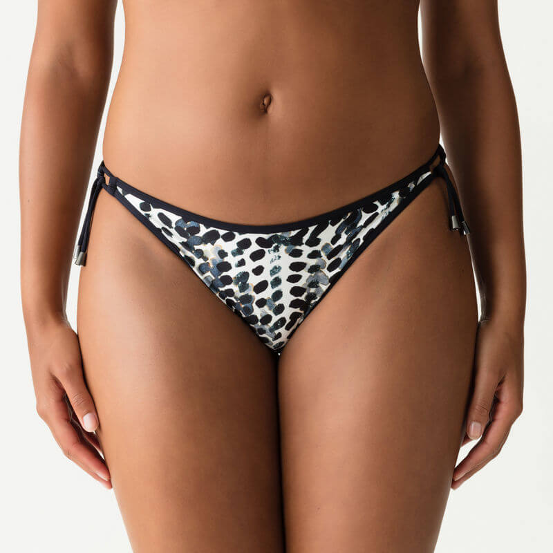 Braga bikini atada. Road trip. Prima Donna.4004853