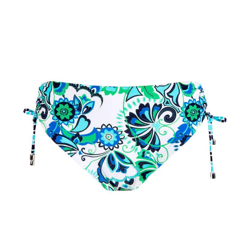 Braga bikini control. Sari Bijou