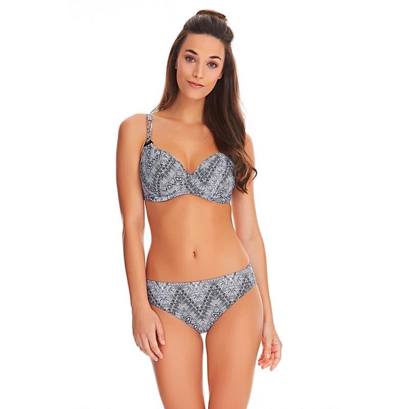 Bragas bikini. Viper