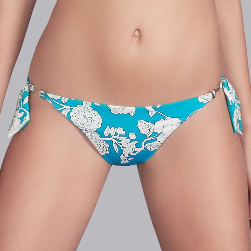 Braga bikini normal. Gisele