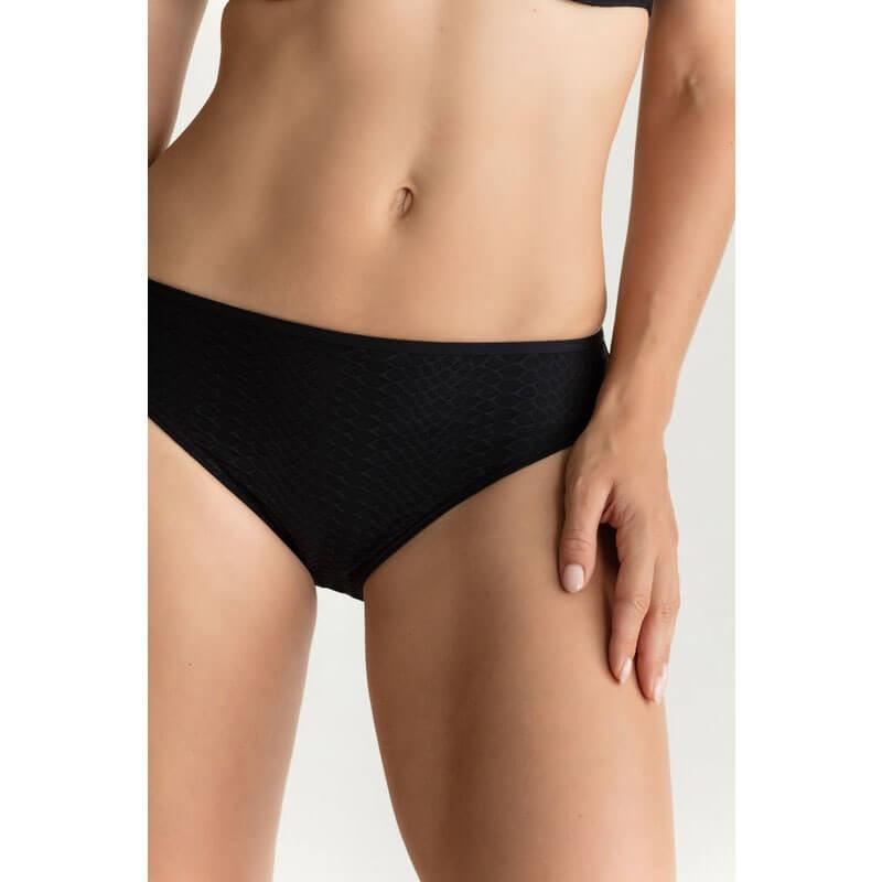 Braga bikini de talle normal, Primadonna. Canyon. 4005350