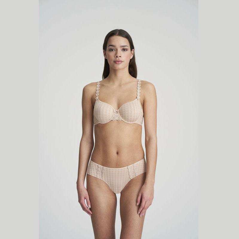 Culotte de talle normal Marie Jo Avero 0500415