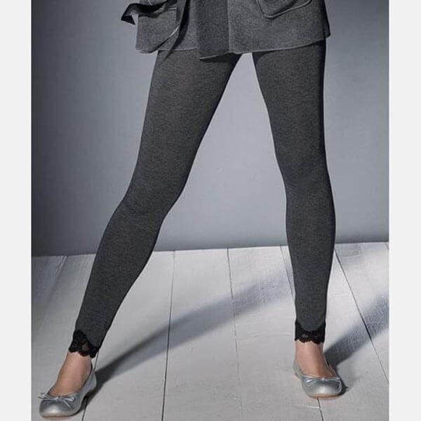 Leggings Antigel. Simply Perfect. ENA0906