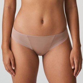 Tanga de talle normal Primadonna Every Woman 0663110