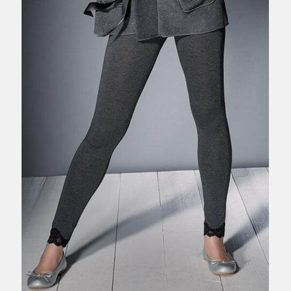 Leggings Antigel. Simply Perfect. ENA0906